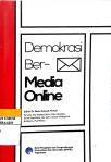 Demokrasi Ber-Media Online