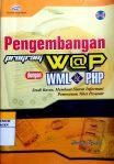 Pengembangan W@P dengan WML & PHP