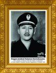 Brigjen Jenderal Katamso Darmokusumo