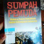 SUMPAH PEMUDA