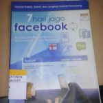 7 hari jago facebook