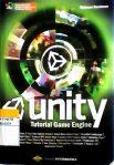 Unity Tutorial Game Engine