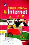 Panen Dolar dari Internet
