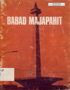 Babad Majapahit