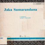 Jaka Sumarandana