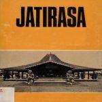 Jatirasa