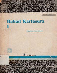 Babad Kartasura I