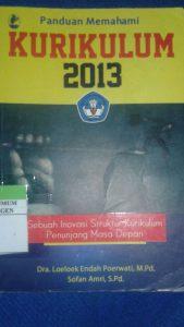 Panduan Memahami KURIKULUM 2013